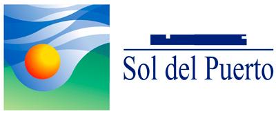 Empresas Sol del Puerto